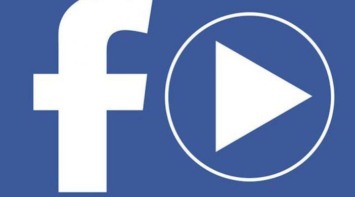 Cách nhúng video Facebook vào WordPress