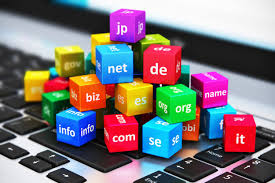Cách chuyển WordPress từ Subdomain sang Root Domain đúng cách?