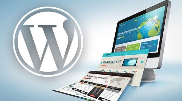 Cách khắc phục vấn đề liên tục đăng xuất WordPress?