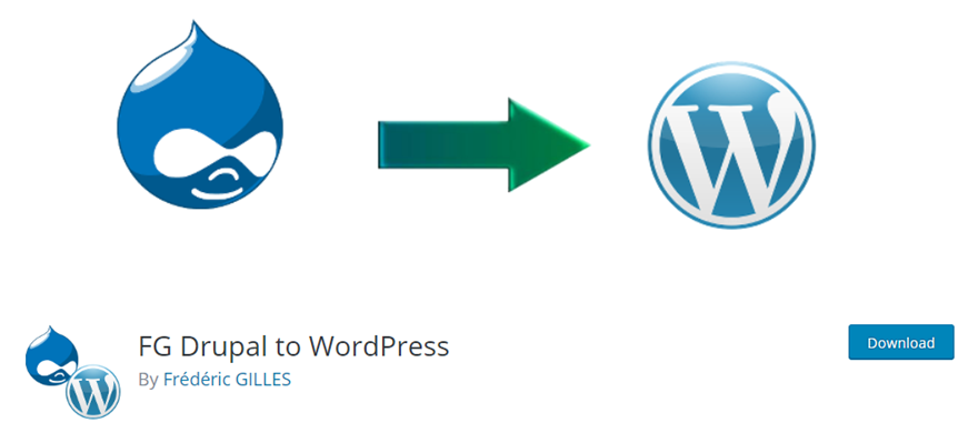 001-Drupal-to-WordPress
