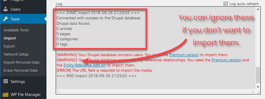 008-Drupal-to-WordPress-1