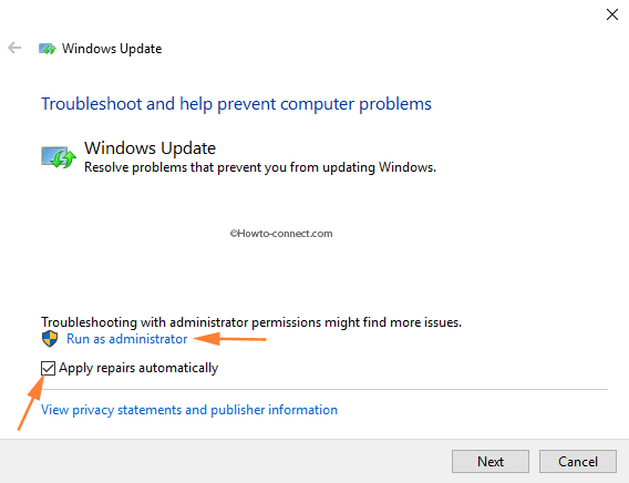 1613_Windows_Update_Troubleshooter_Advanced_settings