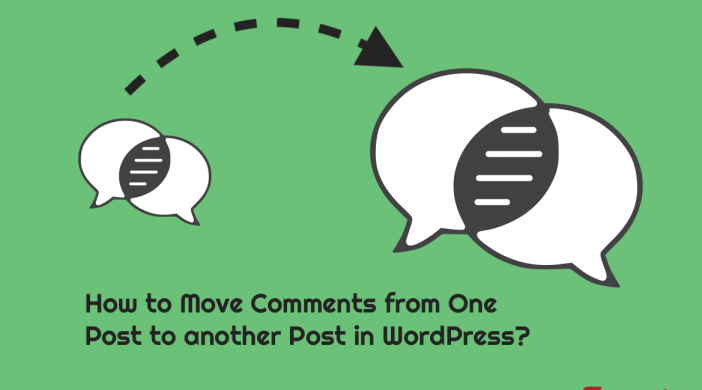 How-to-Move-Comments-from-One-Blog-Post-to-another-Blog-Post-in-WordPress