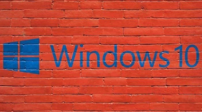 Khắc phục lỗi windows 10 will reach end of service