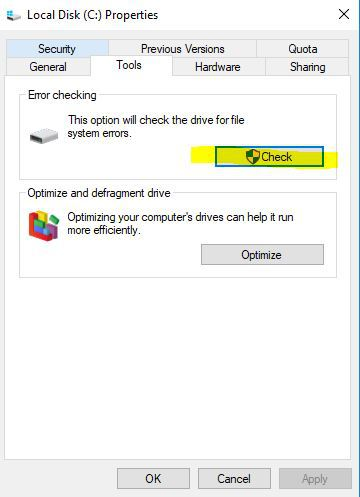 error-0xc00007b-check-disk-for-errors (1)