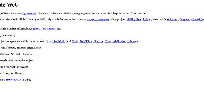 Chuyển đổi trang web HTML sang trang web WordPress