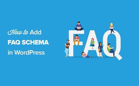how-to-add-faq-schema-in-wordpress-opengraph-1 (1)