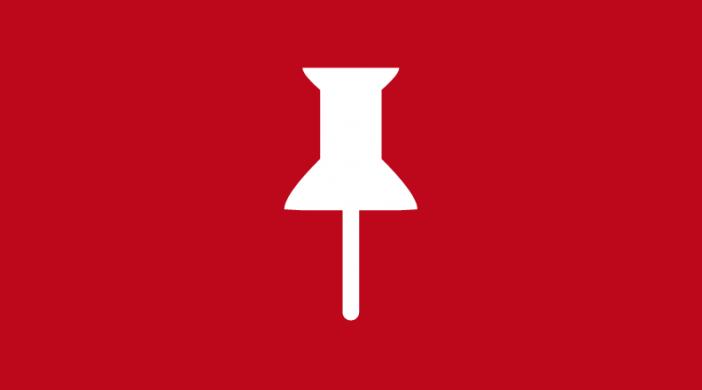 pinterest-domain-verify