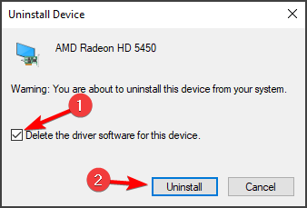 uninstall-device-confirm (1)