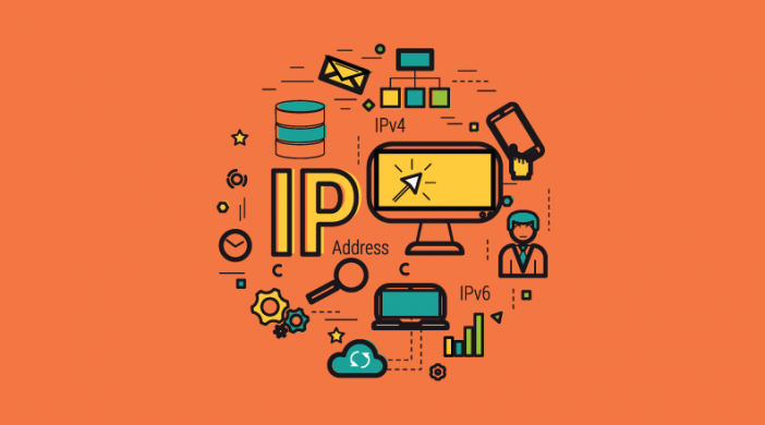 block-ip-address-featured-image