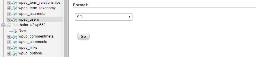 export-go-button
