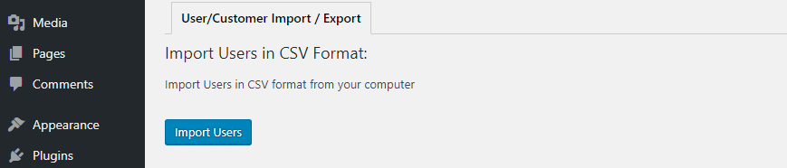 import-users-options