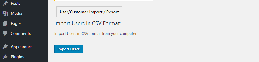 import-users