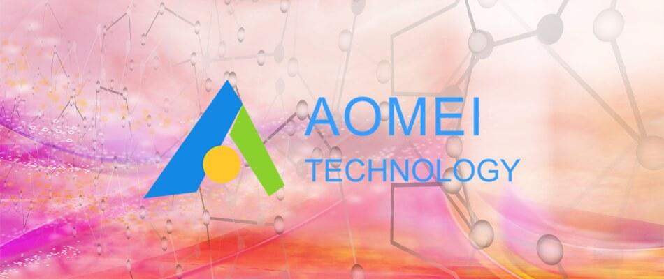 AOMEI-Backupper