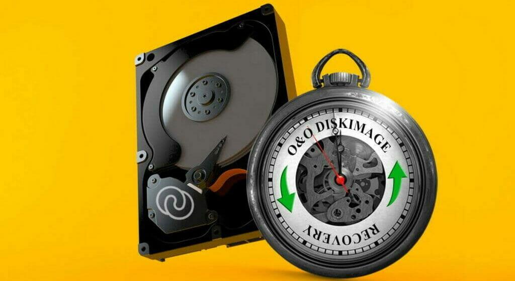 OO-DiskImage-e1598884375286