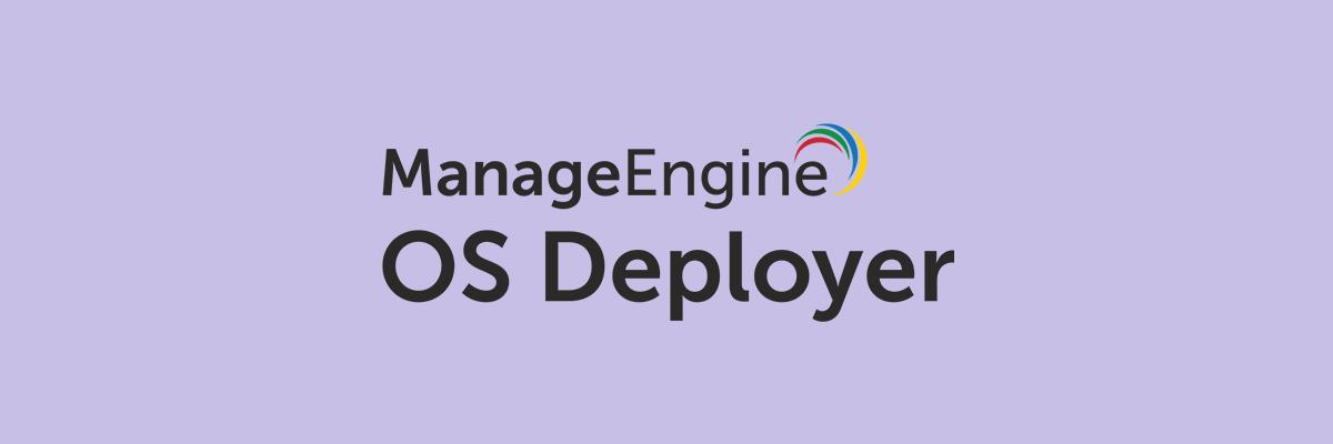 OS-Deployer-banner