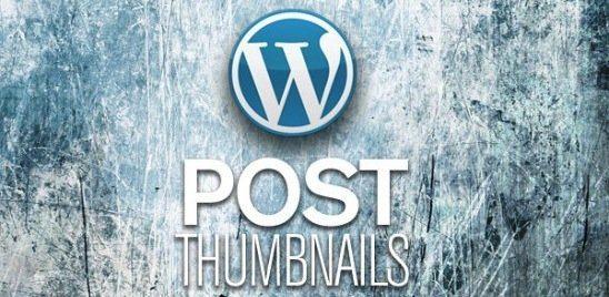 WordPress-Post-Thumbnails-Crunchify-Tips