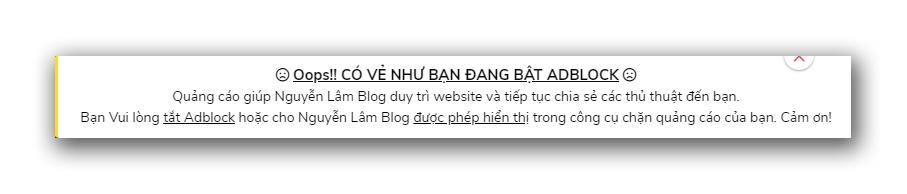 cach-chan-adblock-tren-trang-blogger-blogspo-t8765
