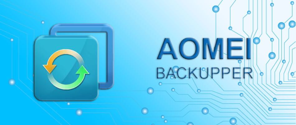 get-Aomei-Server-Backuper-1