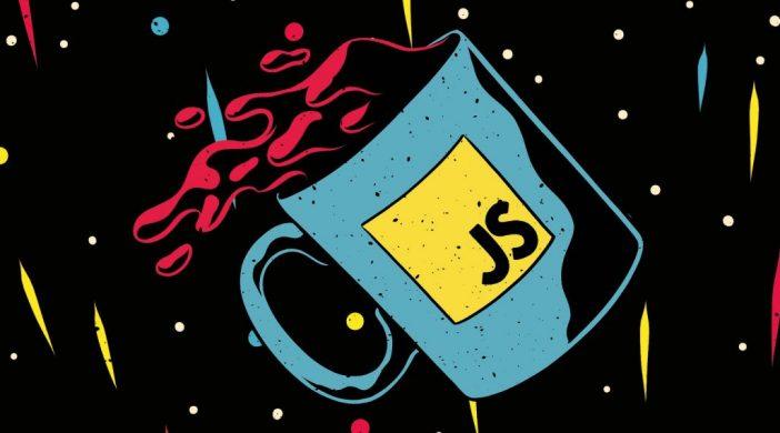 Cách để Javascript chạy một hàm liên tục khi load trang?