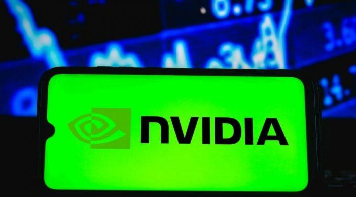 Nvidia sẽ ngừng hỗ trợ cho Windows 7 và Windows 8 vào tháng 10 năm 2021