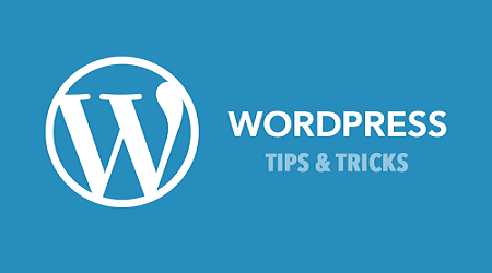 tip-wordpress-hay-nhat