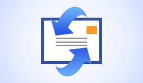 Thiết lập email trong Outlook Express?