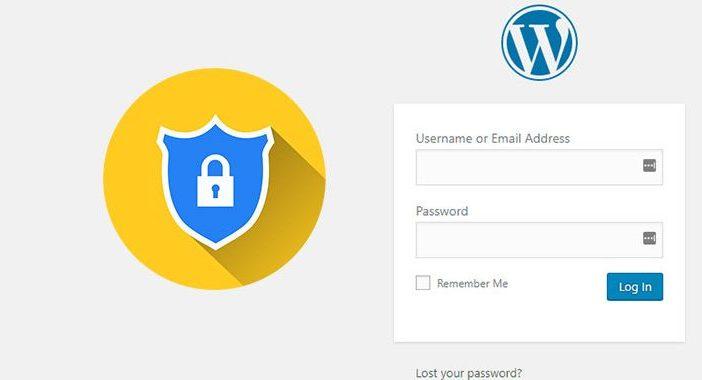 Cách thay đổi hoặc loại bỏ 'Howdy Admin' trong WordPress