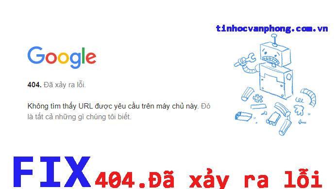 huong-dan-sua-loi-404-khi-tai-esigner-chrome-tct