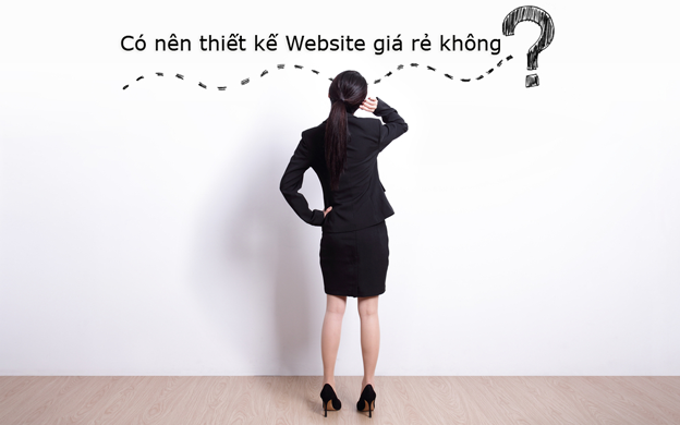 co-nen-thiet-ke-website-gia-re-khong