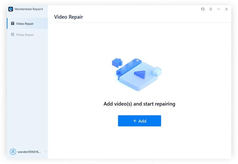 video-repair-1